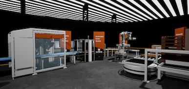 Assembly-line-VR