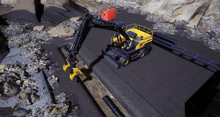 Excavator-render-2